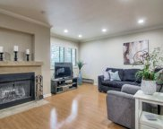 374 Union Ave F, Campbell image