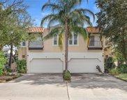 604 S Melville Avenue Unit 2, Tampa image
