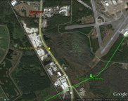 0000 S US HIGHWAY 17, Green Cove Springs image