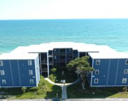 2224 New River Inlet Road Unit #233, North Topsail Beach image