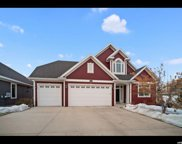 826 N Double Eagle Dr W, Midway image