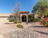 10401 N 77th Place, Scottsdale image
