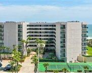 4575 S Atlantic Avenue Unit 6711, Ponce Inlet image