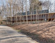 6423 Peytonsville Arno Rd, College Grove image