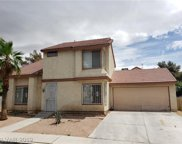 2714 POPPYSEED Way, Las Vegas image