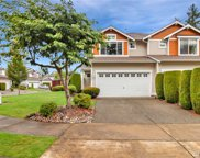 22908 SE 241st Place, Maple Valley image