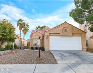 5837 GOODSPRINGS Court, Las Vegas image