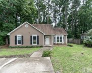 116 Bright Angel DRIVE, Cary image