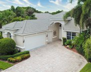 4137 Manchester Lake Drive, Lake Worth image