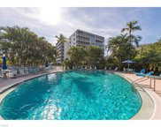 1 Bluebill Ave Unit 211, Naples image
