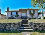 4870 Southlawn Drive, Burnaby image