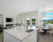 71 ViA Las Flores, Rancho Mirage image
