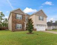 329 Merin Height Road Road, Jacksonville image