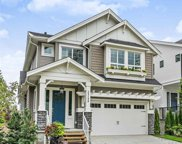 11262 Mcdougal Street, Maple Ridge image