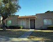 5036 N 81st Street, Scottsdale image
