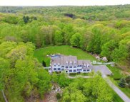 18  Dann Farm Road, Pound Ridge image