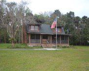 1230 Shell Harbor Road, Pierson image