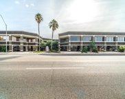 1301 E Mcdowell Road, Phoenix image