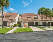 204 Sea Oats Drive Unit #G, Juno Beach image