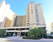501 S Ocean Blvd. Unit 902, North Myrtle Beach image