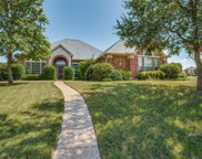 3831 Waterfront Drive, Fort Worth image