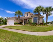 102 NW Madison Court, Port Saint Lucie image