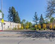 6524 Front  Street, Forestville image