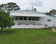 5454 Taylor Avenue, Port Orange image