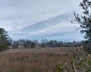 158 Beagle Drive, Hubert image
