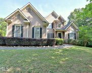 6120 Antler Drive, Gainesville image