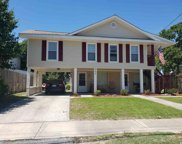 507 17th Ave. S, North Myrtle Beach image