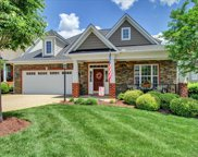 4221 Heron Pointe Place, Moseley image
