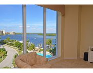 4191 Bay Beach  Lane Unit 254, Fort Myers Beach image