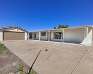 830 S Evangeline Avenue, Mesa image