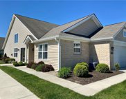 9722 Highpoint Ridge Drive, Fishers image