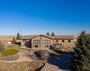 525 Brookview Road, Spearfish image