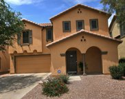 1188 E Hampton Lane, Gilbert image