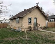 302 N 10th Ave, Pasco image