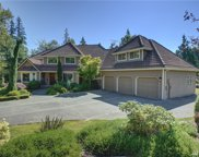21208 212th Ave SE, Maple Valley image