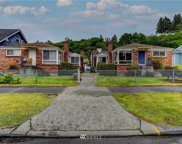 2546 /2550  56TH Avenue SW, Seattle image