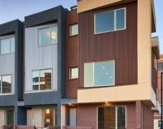 4031 W 16th Avenue Unit 1, Denver image