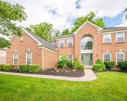 425 Forest Edge  Drive, South Lebanon image