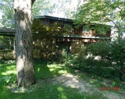 452 W Clearwater Drive, Warsaw image
