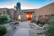 9802 E Hidden Valley Road, Scottsdale image