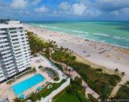 100 Lincoln Rd Unit #712, Miami Beach image