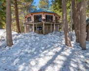 3032  Serene Road, Soda Springs image