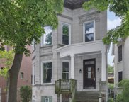 3534 N Wilton Avenue, Chicago image