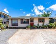 1228 Makalapua Place, Honolulu image