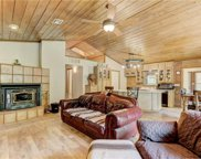 20401 Sand Pebble Road, Luther image