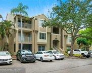 1745 Palm Cove Blvd Unit 3-208, Delray Beach image
